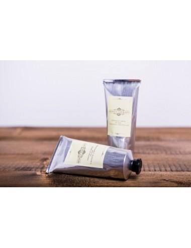 Cremă hidratantă pentru mâini - Honey Therapy