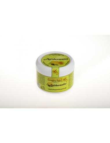 Mască ultranutritivă pentru păr