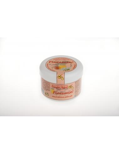 Mască nutritivă pentru păr, 200 ml